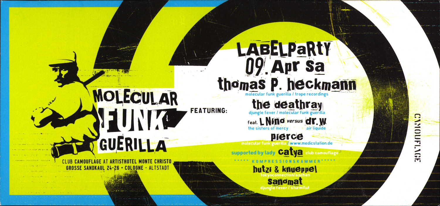 molecular_funk_guerilla_flyer_2005_april_1_1500x705.jpg
