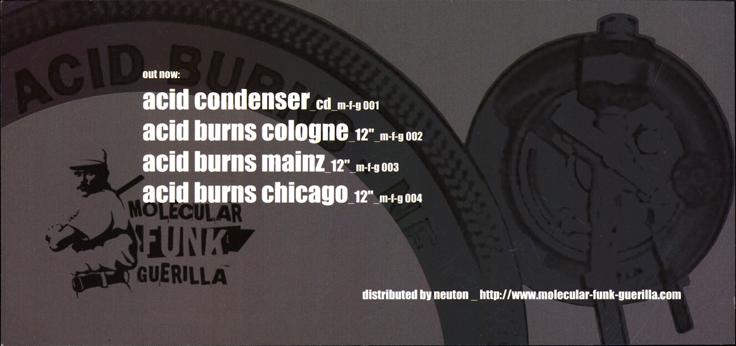 molecular_funk_guerilla_flyer_2005_april_2_1500x706.jpg