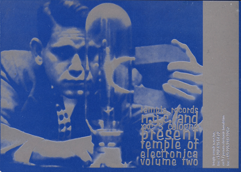 temple_of_electronica_volume_two_flyer_960x688.jpg