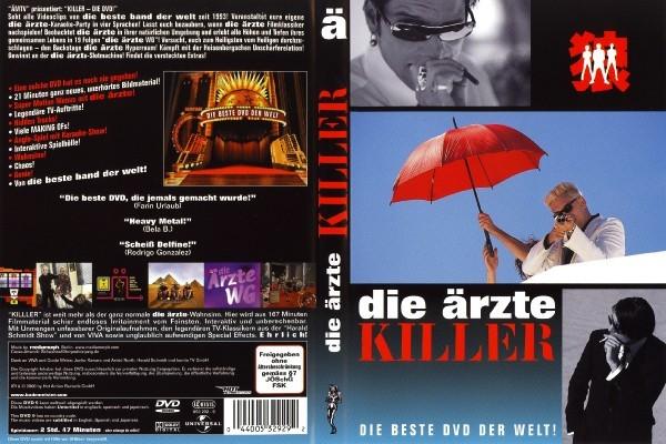 http://www.kompaktkiste.de/cd/_123/_0/053292dvd1.jpg