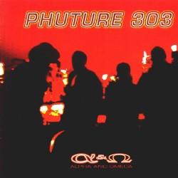 phuture303