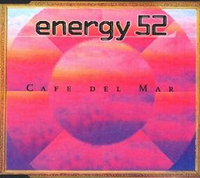 energy 52