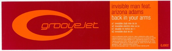 groovejet002s
