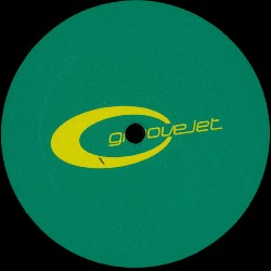 groovejet004a