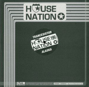 housenation199lp1