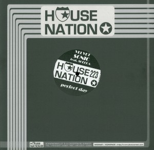housenation223lp1