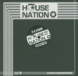 housenation227lp1