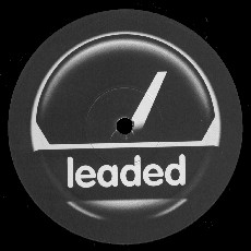 leaded2310a