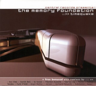 memory_foundation_cd