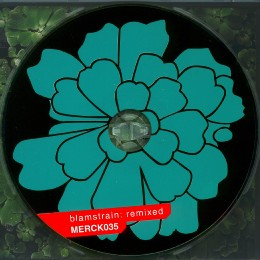 merck035cd