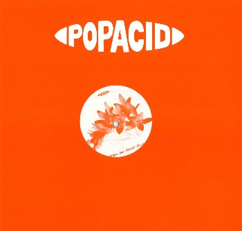 popacid1lp1