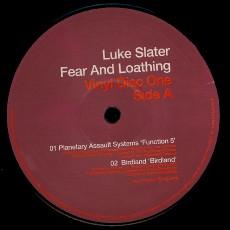 Luke slater wolf39s kompaktkiste for Fear and loathing bathroom scene
