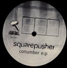 Squarepusher - Male Pill Part 13