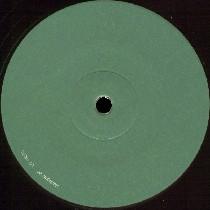 Betrieb - Balthus EP