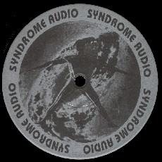 syndromeaudio007a