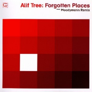 Forgotten Places - Alif Tree