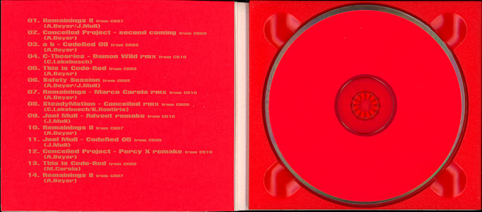 codered10cd2