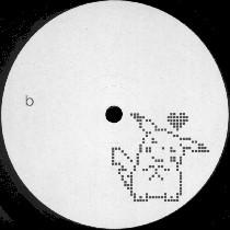 Multipara - Pocket Monster Remixes