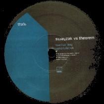 Swayzak vs. Theorem - 020100
