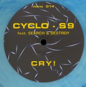 cyclo s9
