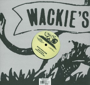 wackies709lp2