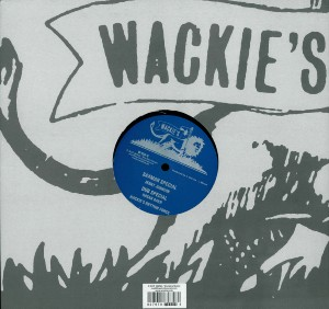 wackies953lp2