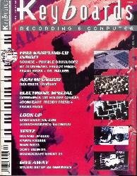 keyboards199703cover
