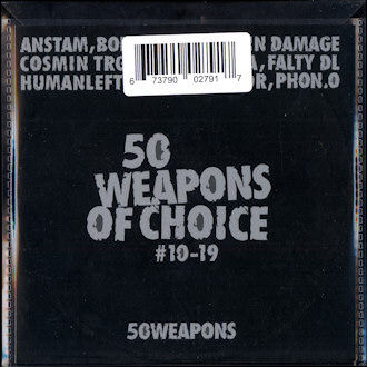 50weaponscd02cdp0