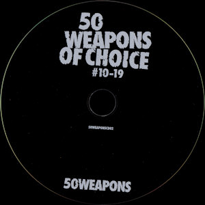 50weaponscd02cdp5