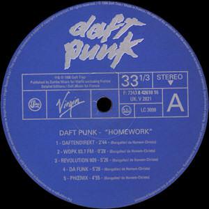 Homework wdpk 83 7 fm