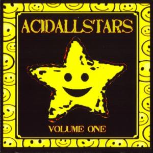 acidallstars01cd1