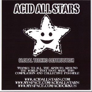 acidallstars01cd2