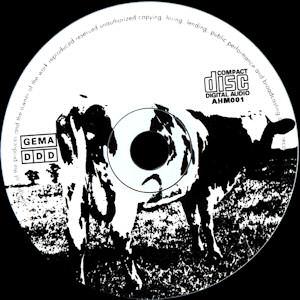 pink floyd limited edition trance remix @ wolf's kompaktkiste