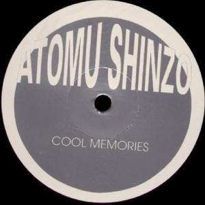 atomu shinzo