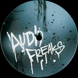 audiofreaks001a