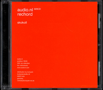 audionl020cd0