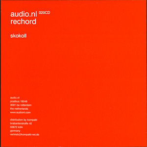 audionl020cd1