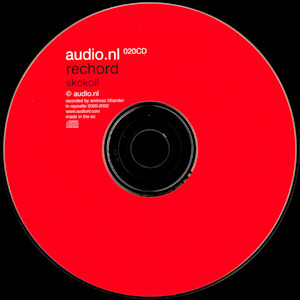 audionl020cd5