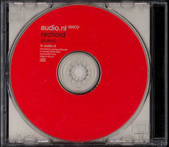 audionl020cd7