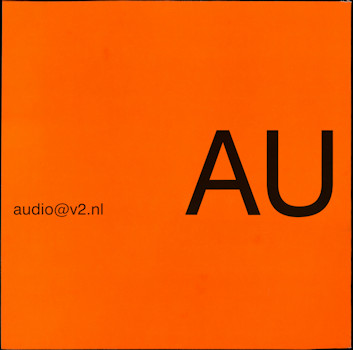 audionl023lp2