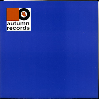 autumn002lp1
