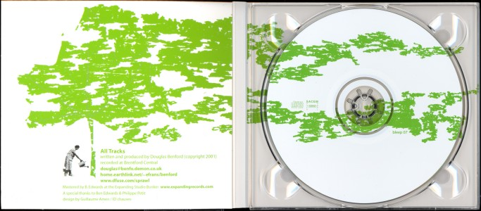 bleep07cd2