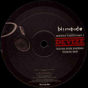 blindside009b