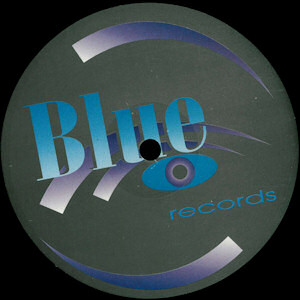 bluerecords016a