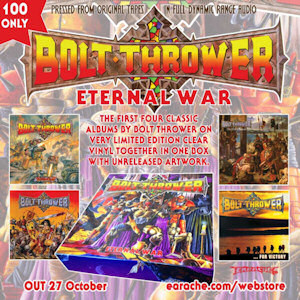 boltthrower_eternalwar_4lpbox