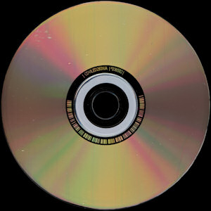 cdvile293xcd61