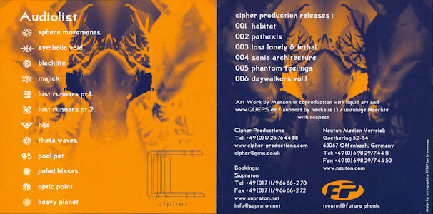 cipher10017cd2