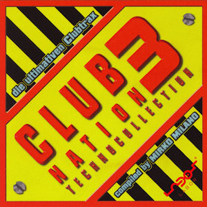 clubnation3cd1