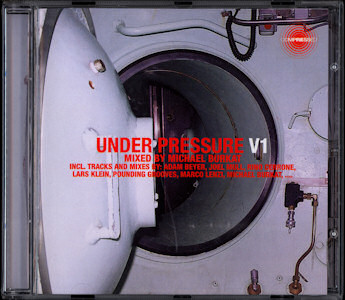 compressed003cd0
