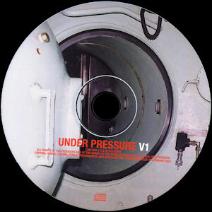 compressed003cd5